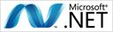Microsoft .NET 4.0